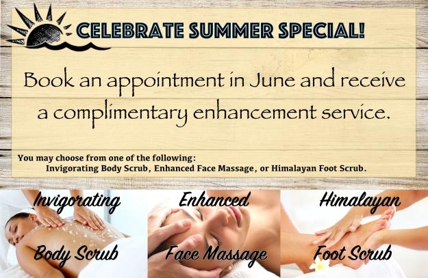 summerSpecialEdit